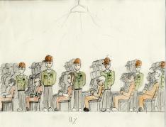 """""""4%"""" illustration by Julianne Glahn"""